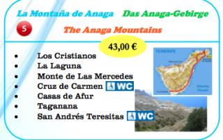 canarie-escursioni-accessibili