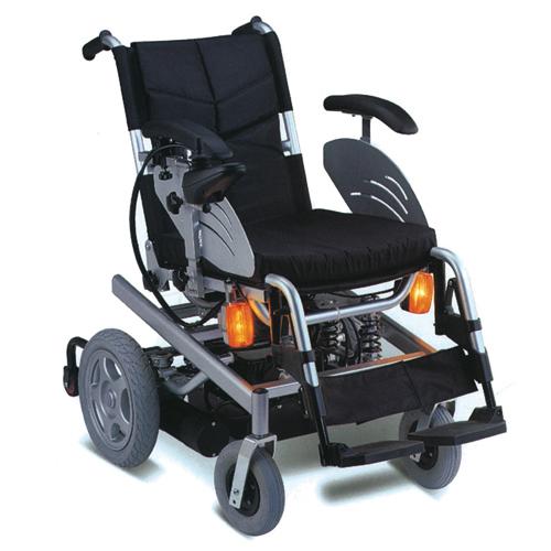 canarie-per-disabili-in-carrozzina