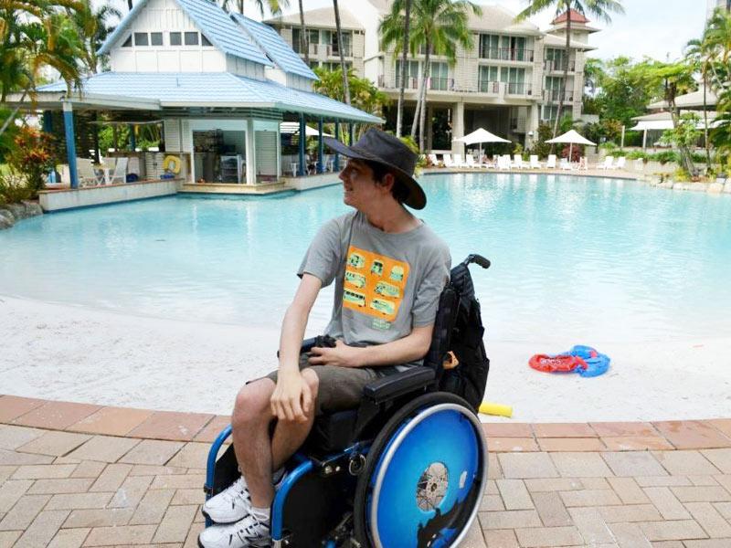 hotel-australia-accessibile-disabili