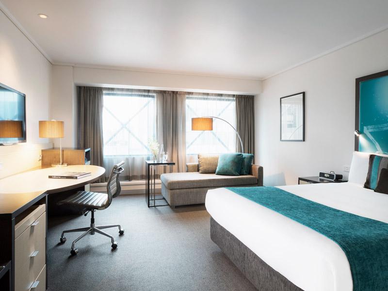 hotel-disabili-australia