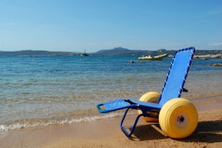 sea-water-wheelchair