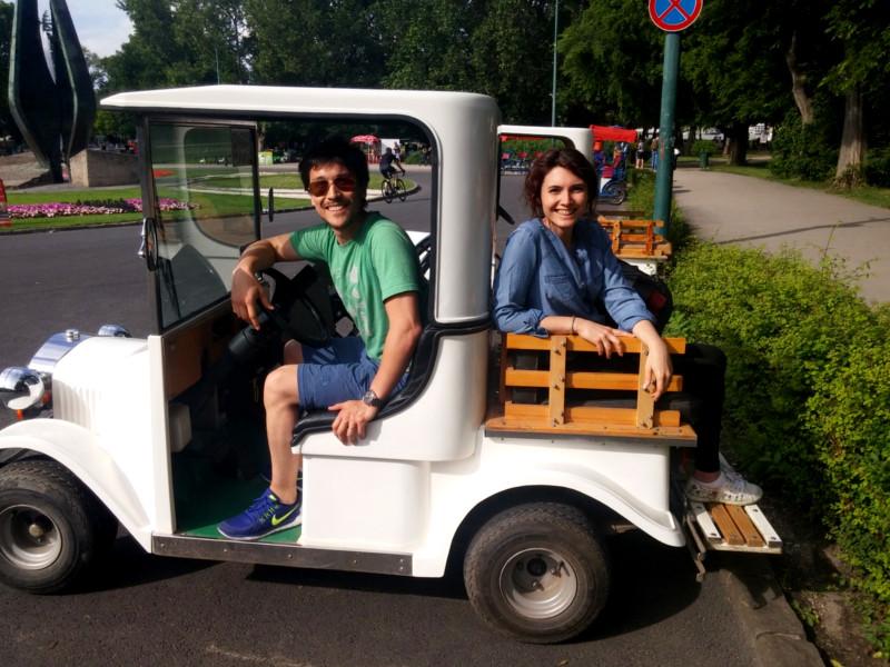 vacanza-accessibile-a-budapest