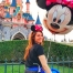 disneyland-paris-accessibile