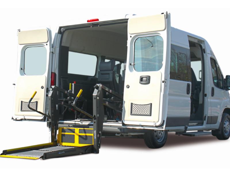 morini-rent-veicoli-per-disabili