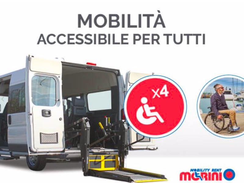 noleggio-auto-per-trasporto-disabili