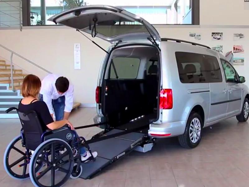 noleggio-veicoli-per-disabili-morini-rent