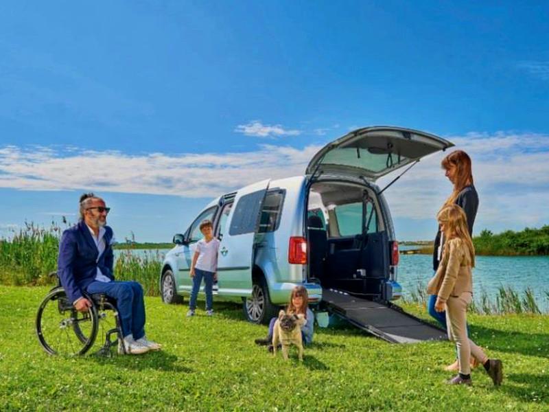 noleggio-veicoli-per-trasporto-disabili