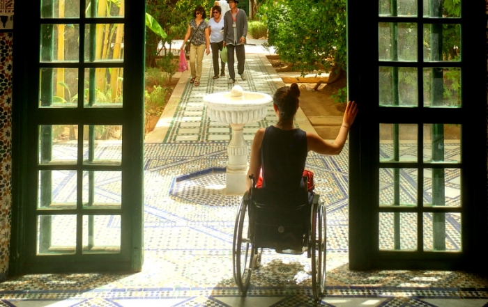 marrakech-accessibile