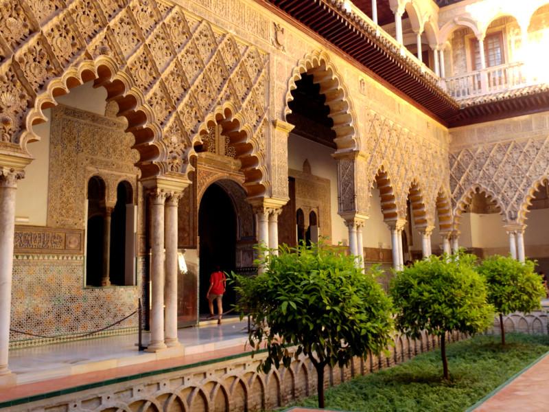 marrakech-accessibile-in-carrozzina