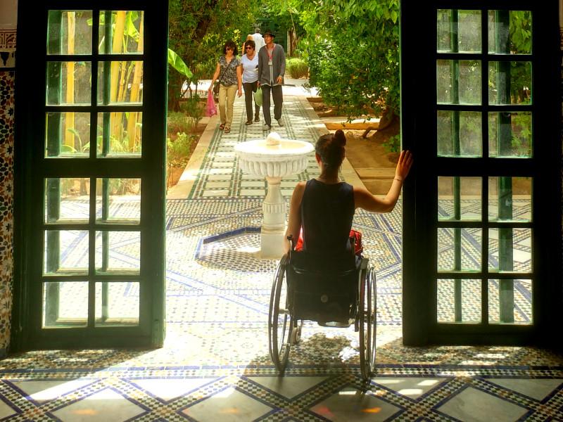 marrakech-accessibile