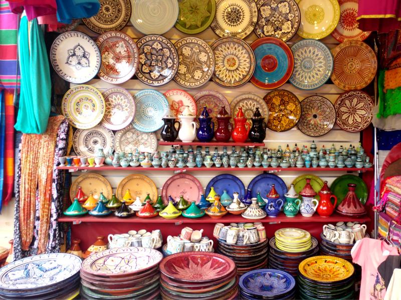 marrakech-souk-accessibile