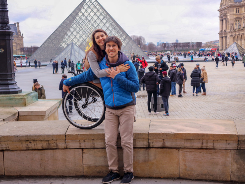 parigi-accessibile-a-disabili