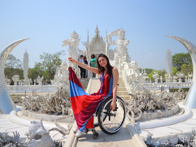 thailandia-templi-accessibili