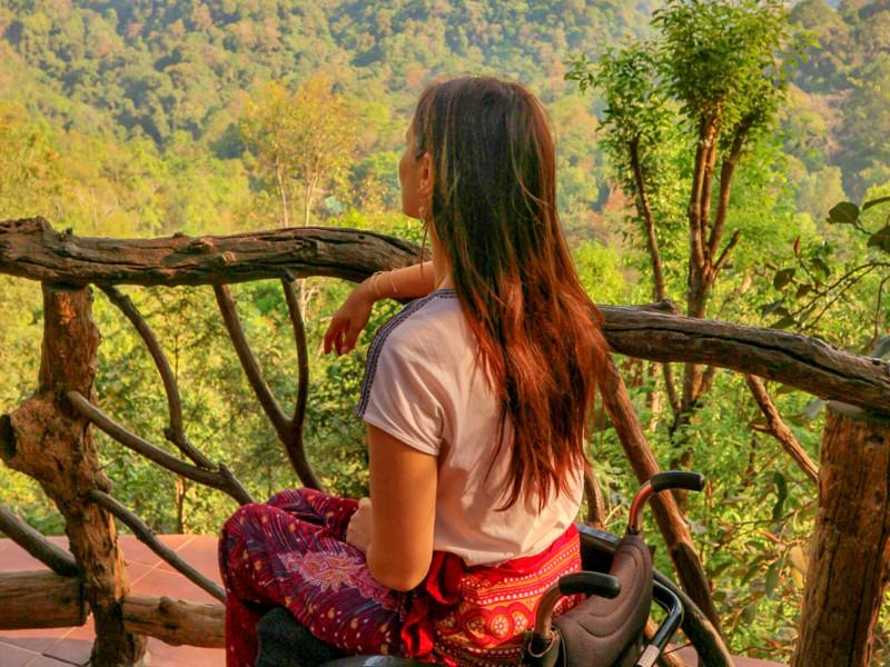 thailandia-per-disabili