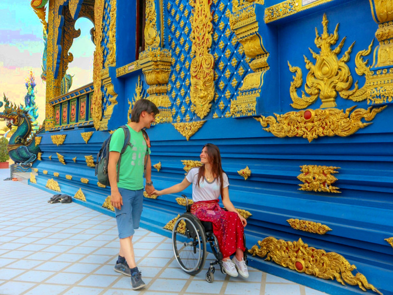 tour-thailandia-in-sedia-a-rotelle