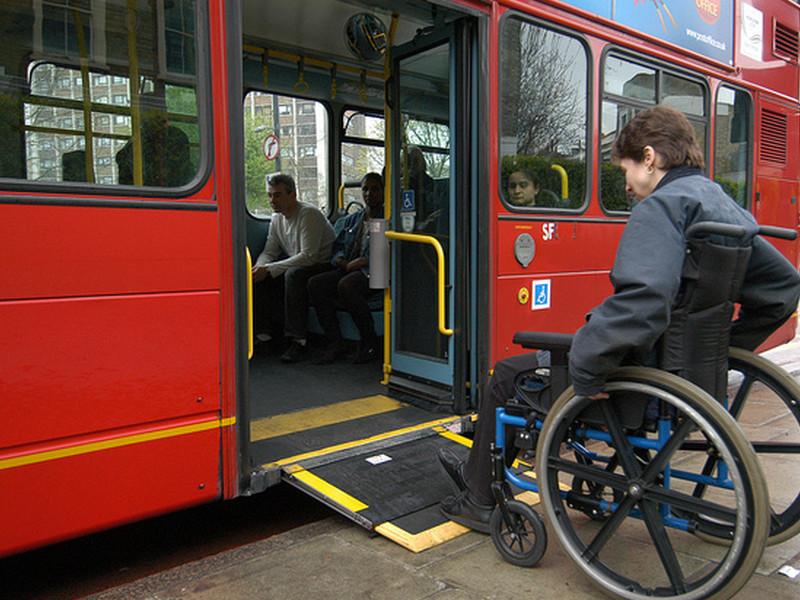 autobus-accessibili-londra