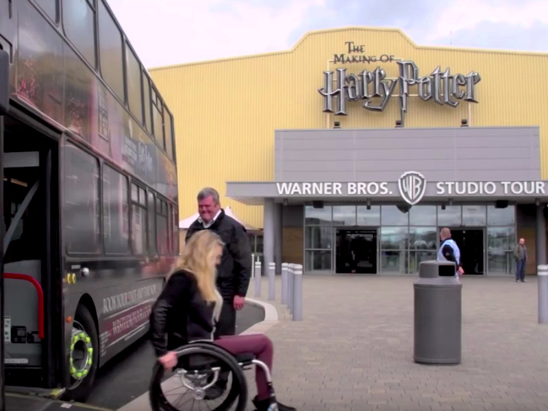 harry-potter-studios-londra-accessibili
