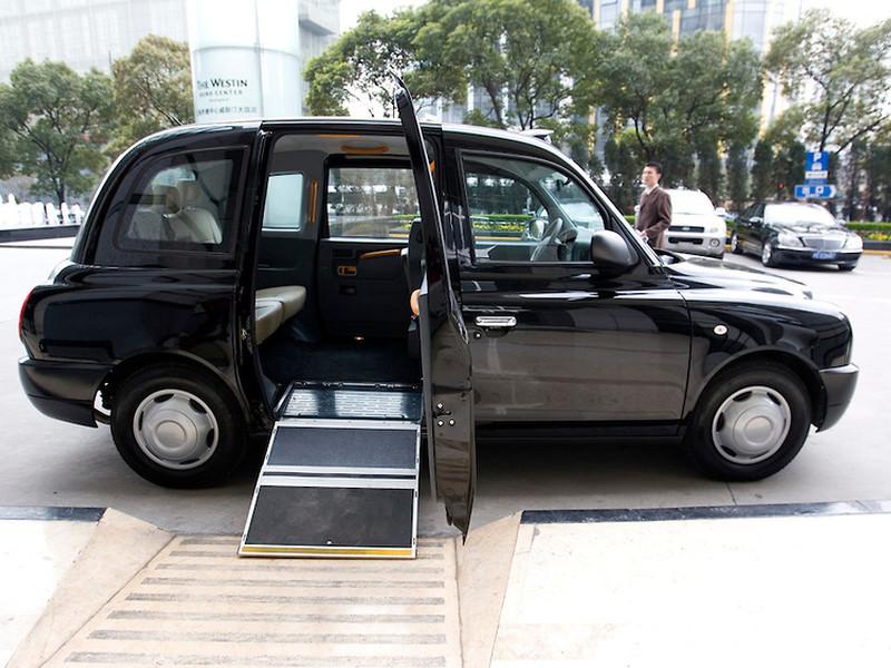 taxi-con-rampa-londra